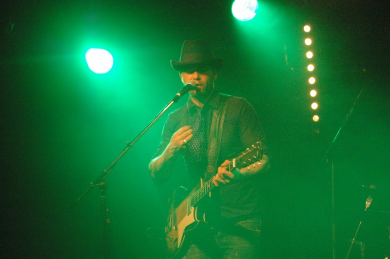 Dani blues fest #6 Manu510