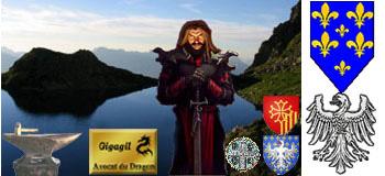 [ Terminé - A Classer ] Plainte contre Gigagil - Diffamation Giga-l13