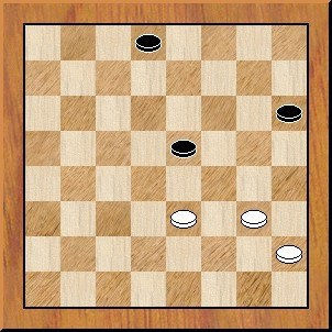 Puzzles! (white to move and win in all positions unless specified otherwise) Junk10