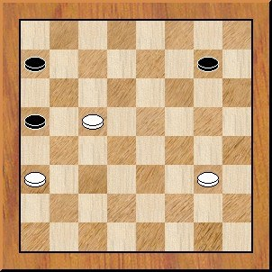 Puzzles! (white to move and win in all positions unless specified otherwise) Junk11