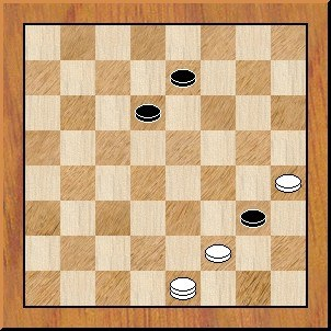 Puzzles! (white to move and win in all positions unless specified otherwise) Junk12