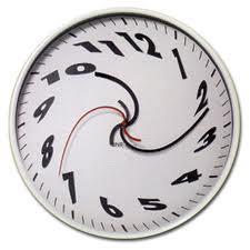 changement d'heure pffffffffffffffffffff Horlog10