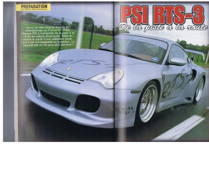 996 Turbo 00110