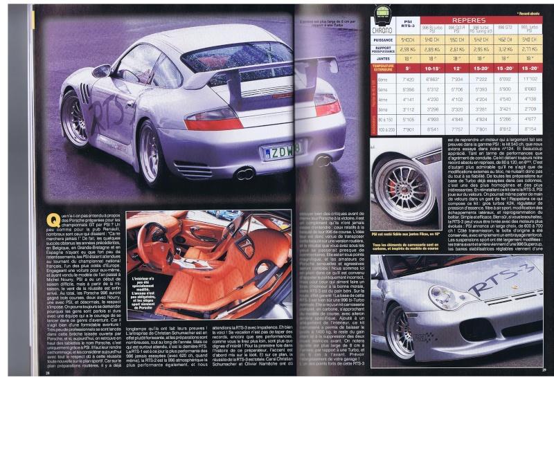996 Turbo 00210