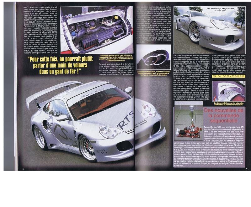 996 Turbo 00310