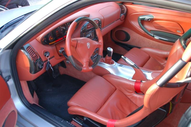 996 Turbo Dsc_0010