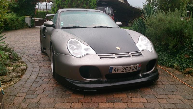 996 Turbo Dsc_0510