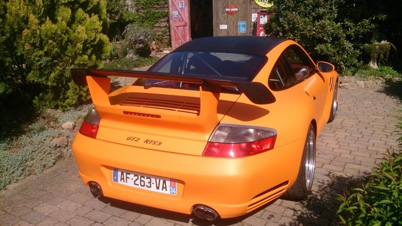 996 Turbo Dsc_0720