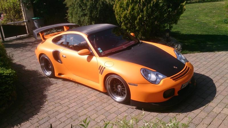 996 Turbo Dsc_0721