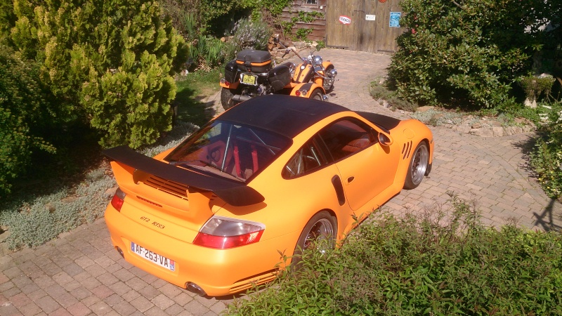 996 Turbo Dsc_0722