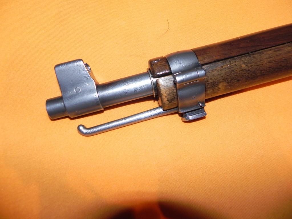 pièces K11 Dscn2510