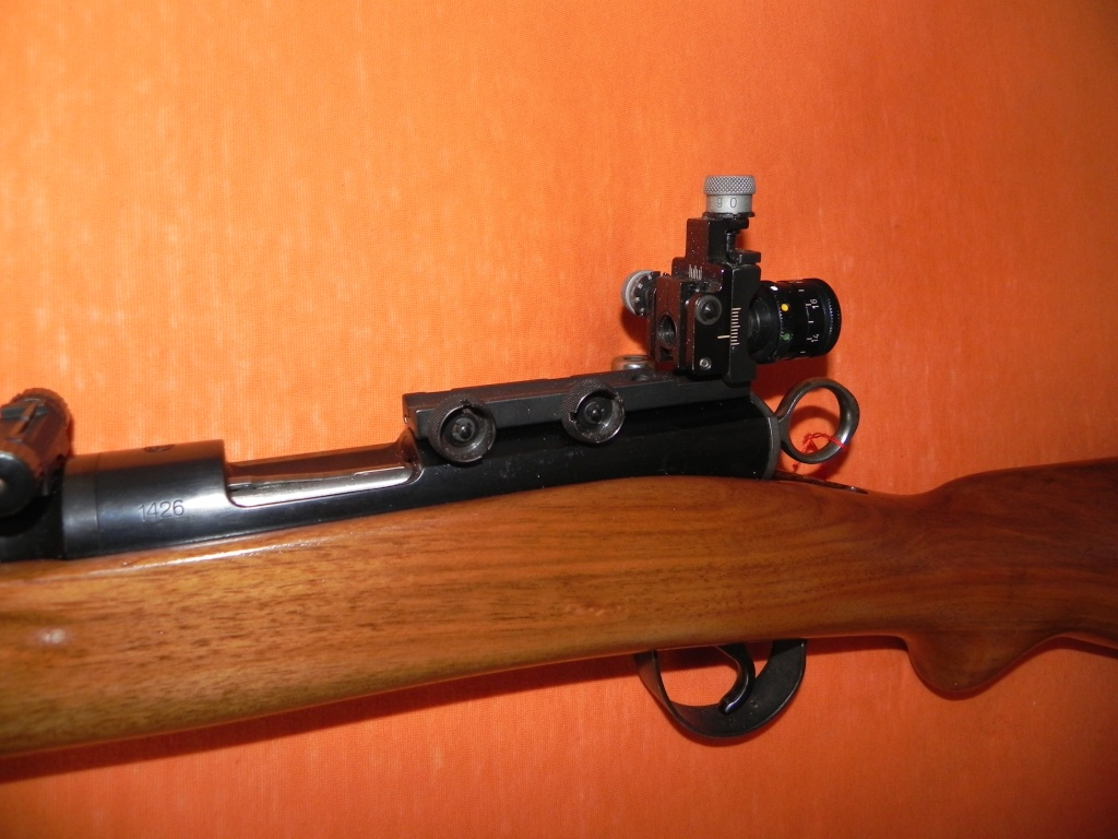 KKSD  Dscn4422