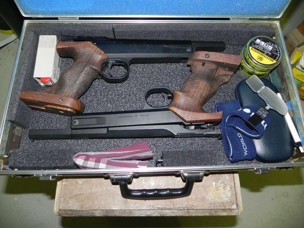 Pistolet F.A.S. (Domino) AP-604 Dscn4425
