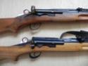 Mousqueton 1911 bois en hêtre Dscn4430