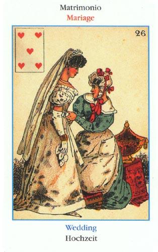 La Sibylle des salons (1827) ► Grandville (illustrations) D0403310