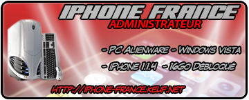 Adresse Alternative pour iPhone France Forum ! Signat32