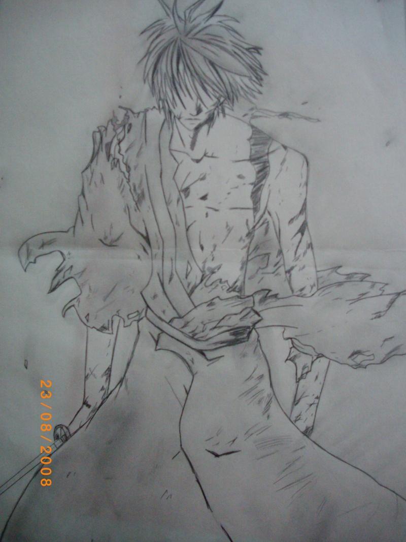 Oukya et ses dessins Imgp1416