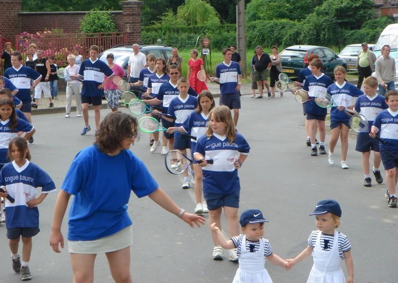 photos du tournoi fédéral 2008 Barleu10