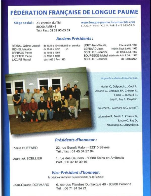 Opuscule 2008 Fflpa111
