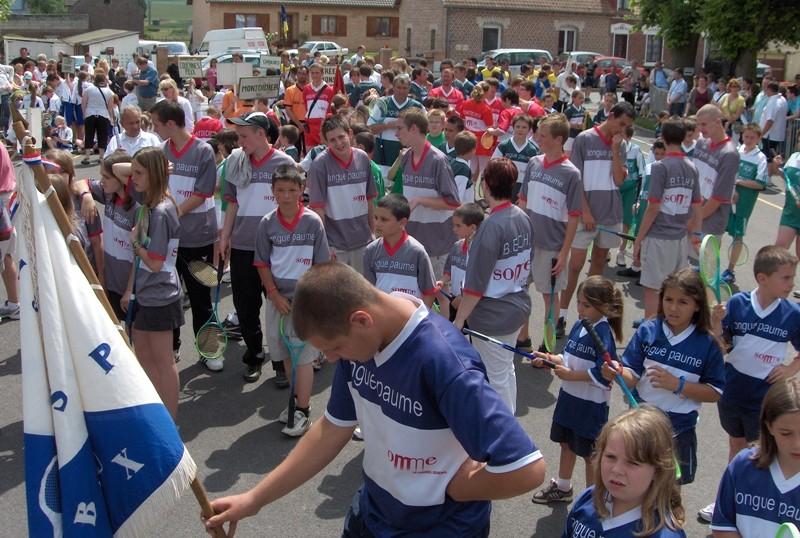 photos du tournoi fédéral 2008 Vue_d_10