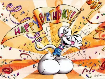 joyeux anniversaire à bébé59 68448310