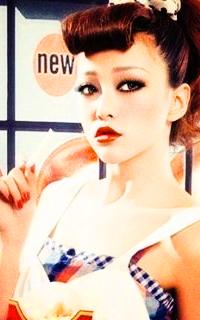 Kim-Lee's piece of art Zt_yio10