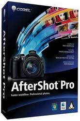 Corel Aftershot Pro Sans_t45