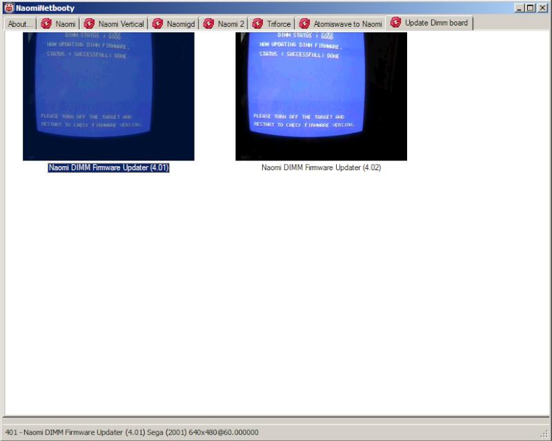 [Netboot] Netbooty le logiciel de la féniasse ^^ 212