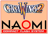 Label Custom pour Compact Flash Gwing210