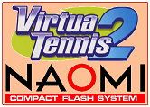 Label Custom pour Compact Flash Vtenni10