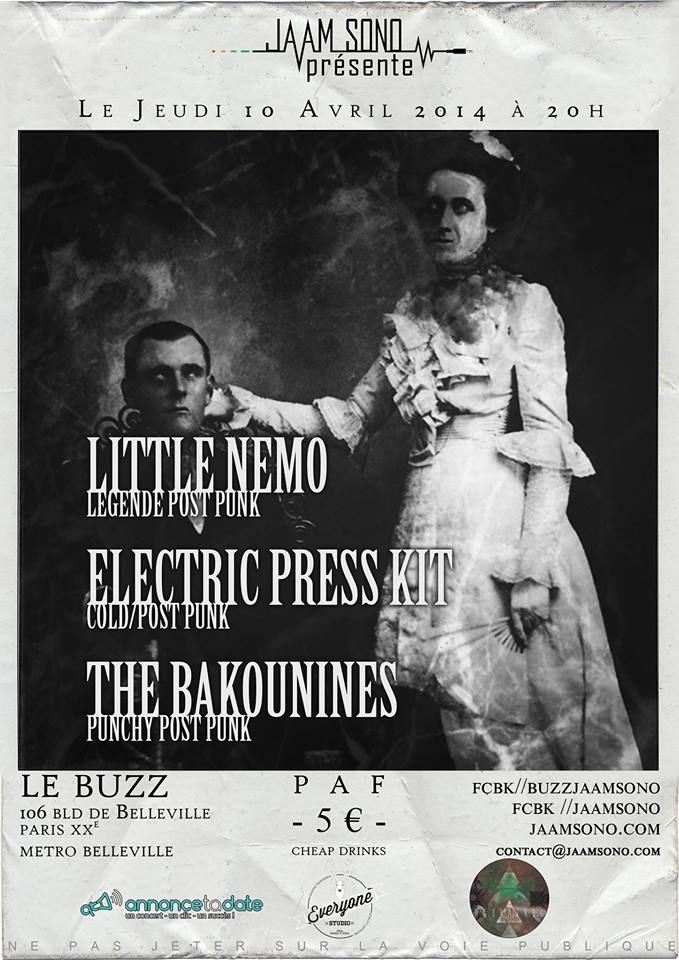 [10.04.14] Electric press kit+Little Nemo-Le buzz-Paris Epk_1010