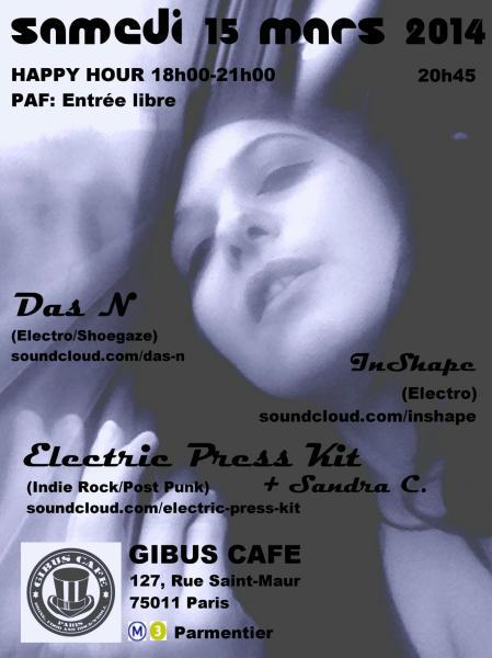 [15.03.14] Electric press kit+Das N+InShape-Gibus Café-Paris Flyer_12