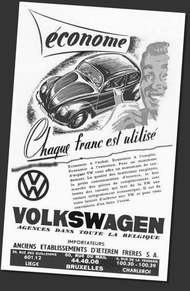 ALL VW VINTAGE - Page 3 14608_10