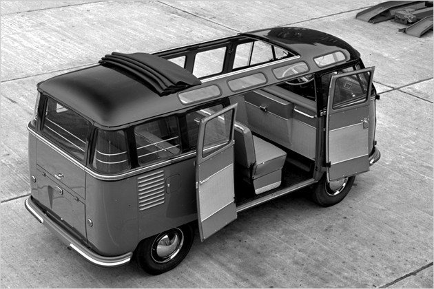 COMBI - Page 13 14698610