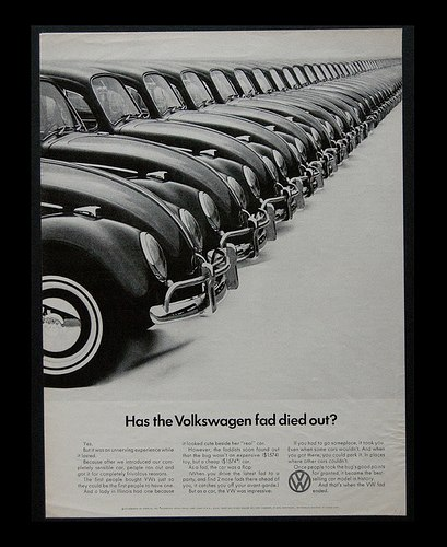 ALL VW VINTAGE - Page 3 17742_10