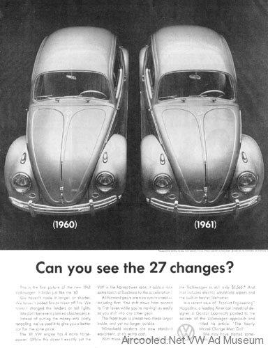ALL VW VINTAGE - Page 3 30378310