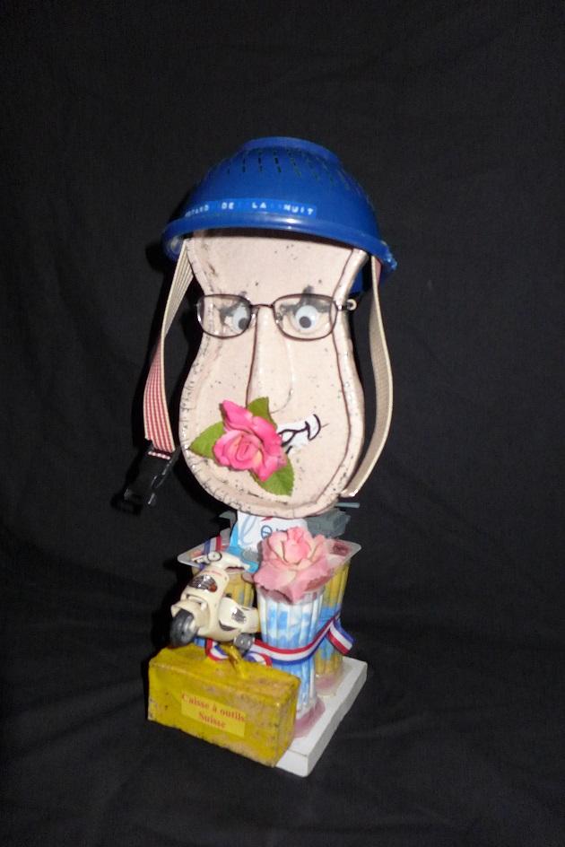 Pour Avril 2014 Sculpt11