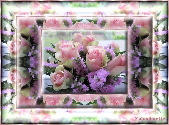 Tableaux avec Photofiltre de Zabouh - Page 5 4510