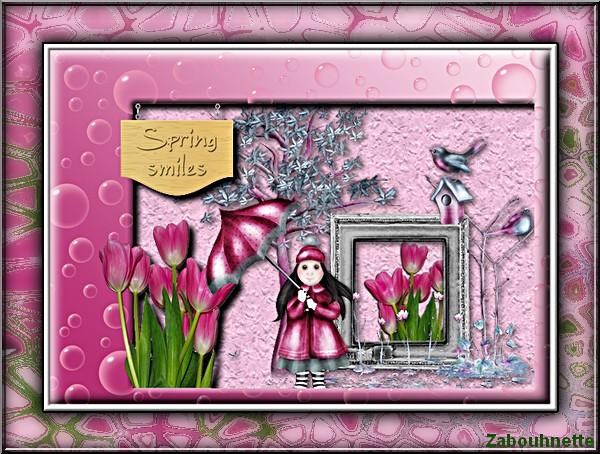 Tableaux avec Photofiltre de Zabouh - Page 7 Cadre_10