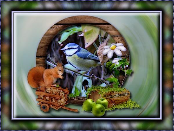 Tableaux avec Photofiltre de Zabouh - Page 6 Masang15