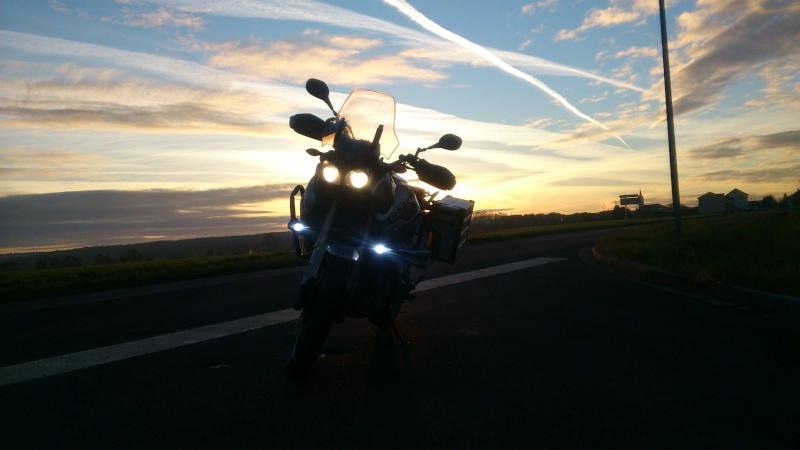 Vos plus belles photos de moto - Page 37 Dsc_2411