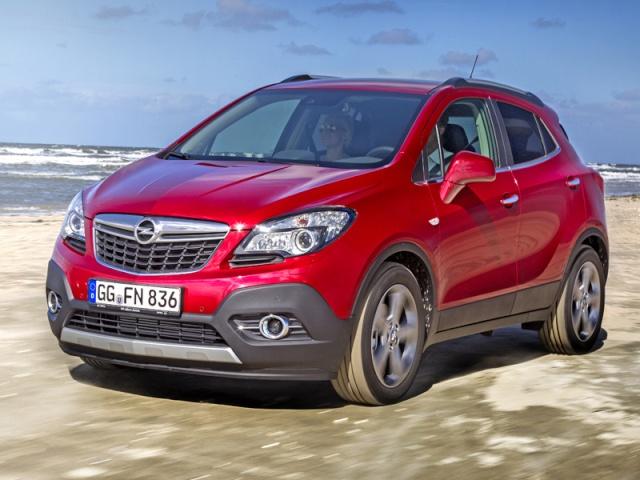 Die Opelmodelle 2013 ..Wie findet ihr sie ?? Probegefahren ? Erfahrungen und Meinungen ..  01_ope10