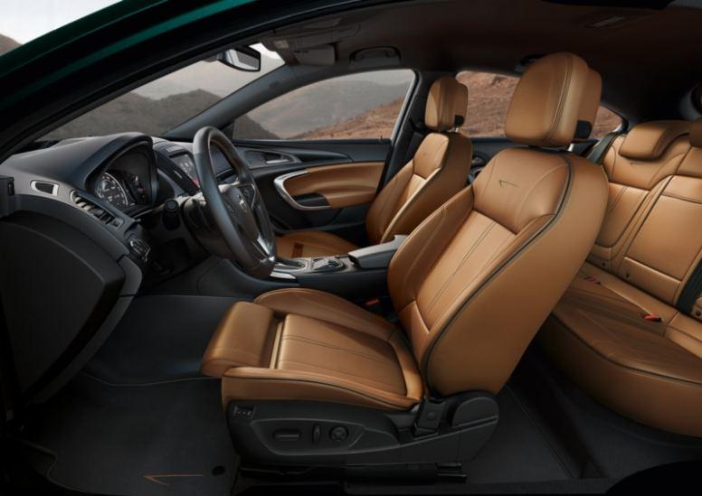 2014 was bringt Opel für Modelle und Neurigkeiten auf dem Markt  I210