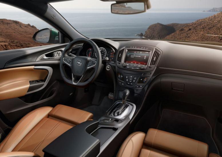 2014 was bringt Opel für Modelle und Neurigkeiten auf dem Markt  I510