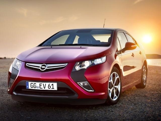 Die Opelmodelle 2013 ..Wie findet ihr sie ?? Probegefahren ? Erfahrungen und Meinungen ..  Opel-a10