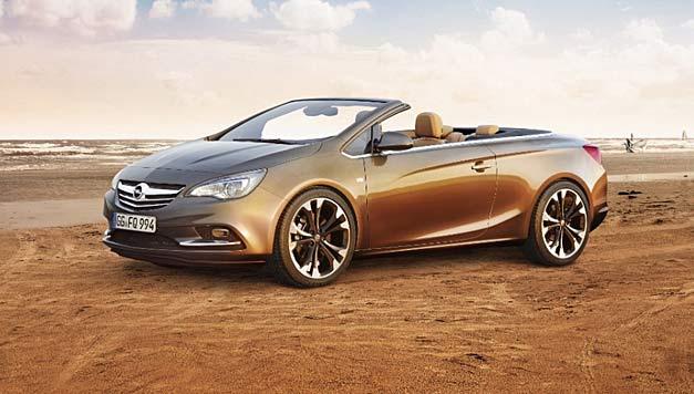 Die Opelmodelle 2013 ..Wie findet ihr sie ?? Probegefahren ? Erfahrungen und Meinungen ..  Opel-c10