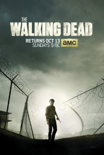 The Walking Dead  Mv5bod10