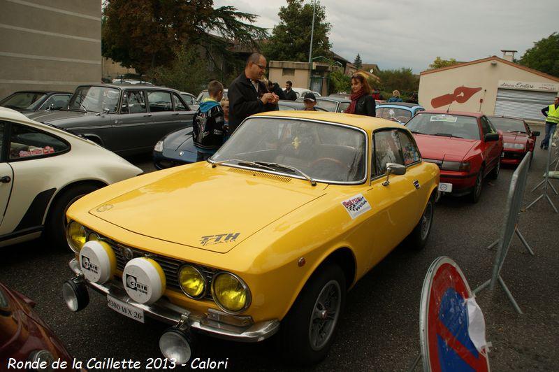 [26] Ronde de la Caillette, Chabeuil [20/10/13] - Page 3 14112