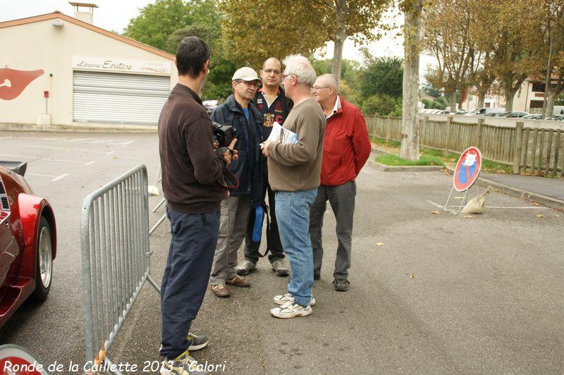 [26] Ronde de la Caillette, Chabeuil [20/10/13] - Page 3 14312