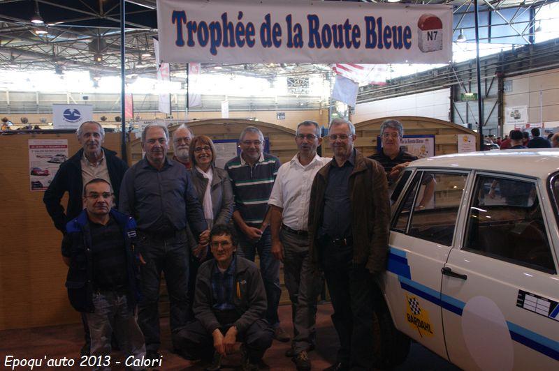 [69] 8/9/10 nov 2013 époqu'auto Lyon eurexpo - Page 5 70011